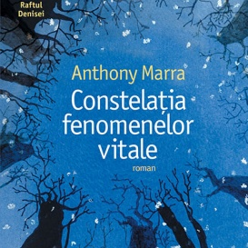 Constelația fenomenelor vitale